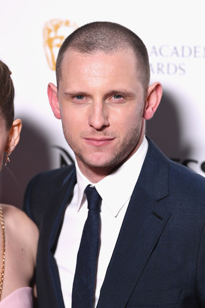 EE British Academy Film Awards Nominees Party - Red Carpet Arrivals