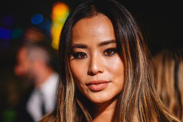 Jamie Chung The Art Of Elysium's 12th Annual Celebration - Heaven - Arrivals