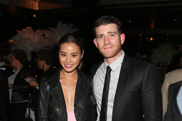 Jamie Chung 'Bessie' New York Sreening - After Party