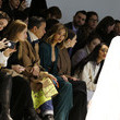 Jamie Chung Noon By Noor - Front Row - February 2020 - New York Fashion Week: The Shows