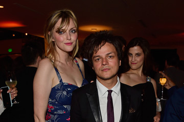 Jamie Cullum The Film Is GREAT Reception - Inside