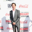 Jamie Kennedy 3rd Annual Streamy Awards - Arrivals