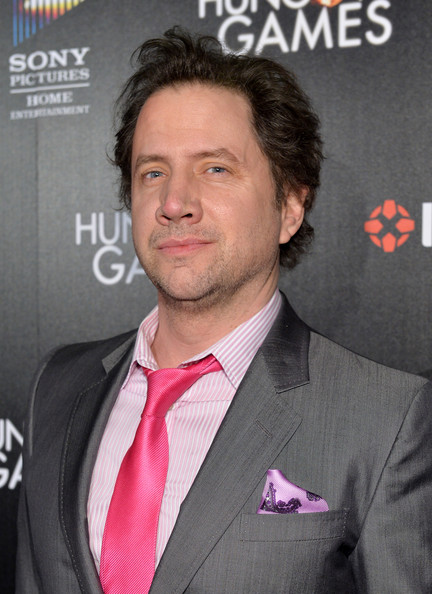 Jamie Kennedy Net Worth