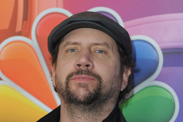 Jamie Kennedy 2016 Winter TCA Tour - NBCUniversal Press Tour Day 1 - Arrivals