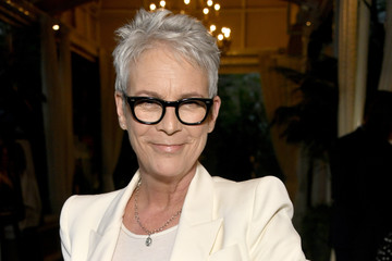 Jamie Lee Curtis 20th Annual AFI Awards - Awards Reception