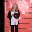 Jan Maxwell 28th Annual Second Stage Theatre All-Star Bowling Classic