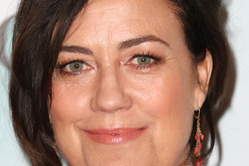 Jane Fleming Women in Film 2015 Crystal & Lucy Awards