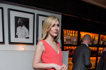 Jane Keltner de Valle The Cinema Society and Hugo Boss Host The Premiere of IFC Films' 'Sky' - After Party