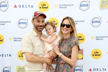 Jane Kimmel 2015 L.A. Loves Alex's Lemonade
