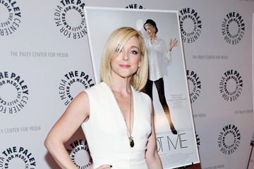 "Jane Krakowski ""Elaine Stritch: Shoot Me"" New York Screening - Arrivals"