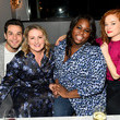 Jane Levy SCAD aTVfest x Entertainment Weekly Party - Elevate At W Atlanta Midtown