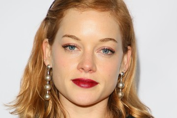 Jane Levy 13th Annual Oscar Wilde Awards - Red Carpet