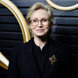 Jane Lynch 2020 Mercedes-Benz Annual Academy Viewing Party