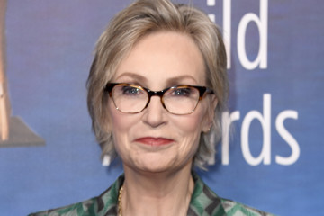 Jane Lynch 2019 Writers Guild Awards L.A. Ceremony - Arrivals