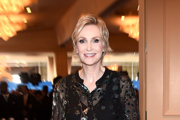 Jane Lynch 69th Annual Directors Guild of America Awards - Inside