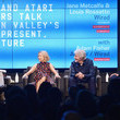 Jane Metcalfe WIRED25 Festival: WIRED Celebrates 25th Anniversary - Day 2