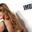 Jane Seymour IMDb LIVE Presented By M&M'S At The Elton John AIDS Foundation Academy Awards Viewing Party