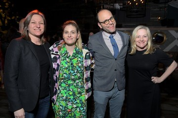 "Jane Wiseman Netflix Presents ""The BoJack Horseman"" Finale Event"