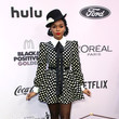 Janelle Monae 13th Annual Essence Black Women In Hollywood Awards Luncheon