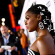 Janelle Monae AFI FEST 2019 Presented By Audi – 'Queen And Slim' Premiere – Red Carpet