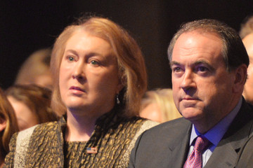 Janet Huckabee Pictures, Photos & Images - Zimbio