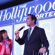 Janice Min The Hollywood Reporter 5th Annual Nominees Night - Rotten Tomatoes