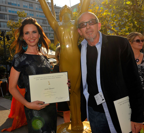 61st Primetime Emmy Awards Nominees For Outstanding Costumes Kick-Off Party
