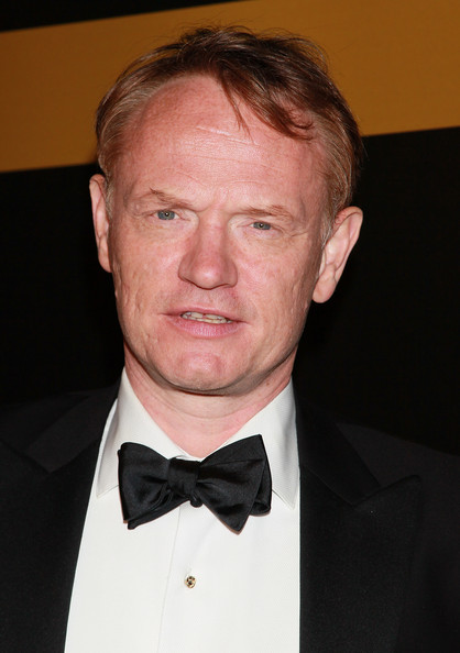 jared harris last of the mohicans