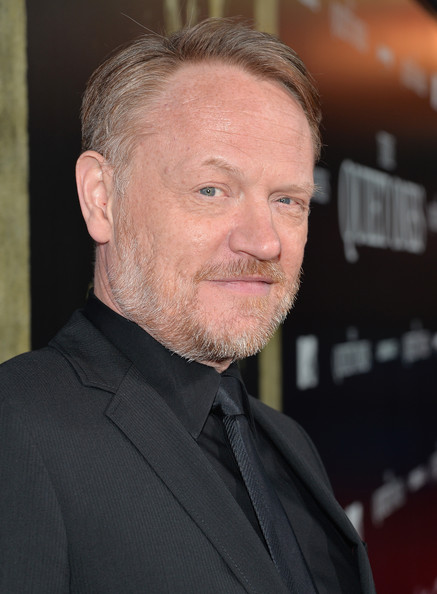 jared harris young