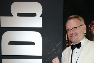 Jared Harris IMDb LIVE After The Emmys 2017
