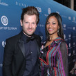 Jared Lehr The Art Of Elysium Presents Michael Muller's HEAVEN - Arrivals