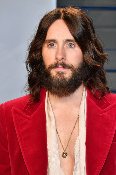 Jared Leto Photos - 224 of 4929