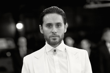 Jared Leto 'Manus x Machina: Fashion in an Age of Technology' Costume Institute Gala - Alternative Views
