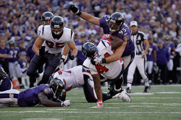 http://www2.pictures.zimbio.com/gi/Jarret+Johnson+Ben+Tate+Houston+Texans+v+Baltimore+rAlFztA_aiQl.jpg