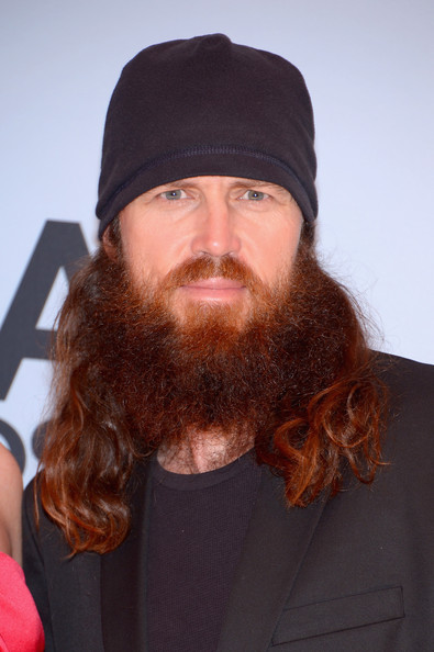 Jase Robertson Net Worth