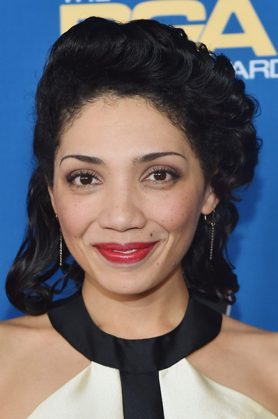 Jasika Nicole Photos - 67th Annual Directors Guild Of ...
