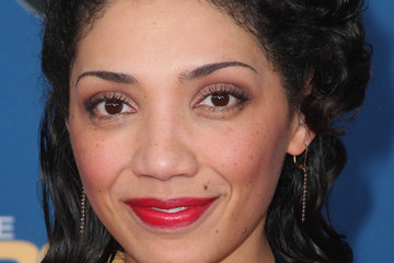 Jasika Nicole 67th Annual Directors Guild Of America Awards - Arrivals