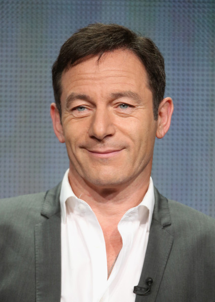 jason isaacs twitterjason isaacs tom felton, jason isaacs young, jason isaacs gif, jason isaacs height, jason isaacs vk, jason isaacs captain hook, jason isaacs 2016, jason isaacs dig, jason isaacs family, jason isaacs stalin, jason isaacs lucius malfoy, jason isaacs star trek, jason isaacs twitter, jason isaacs imdb, jason isaacs photoshoot, jason isaacs audiobook, jason isaacs in harry potter, jason isaacs wiki, jason isaacs football, jason isaacs daughters