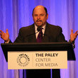 Jason Alexander The Paley Honors: A Special Tribute To Television's Comedy Legends - Inside