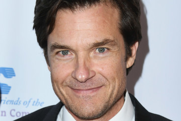 Jason Bateman Friends Of The Saban Community Clinic's 42nd Annual Gala - Arrivals
