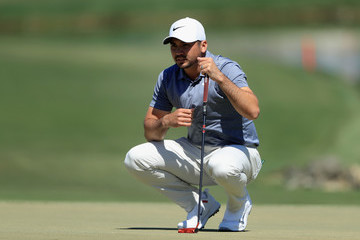Jason Day Arnold Palmer Invitational Presented By MasterCard - Round One