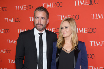 Jason Jones 2018 Time 100 Gala - Red Carpet