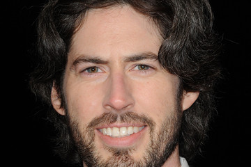 Jason Reitman 'Labor Day' Premieres in London