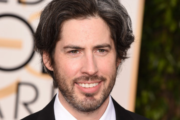 Jason Reitman 73rd Annual Golden Globe Awards - Arrivals