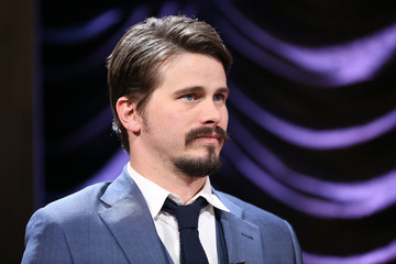 Jason Ritter IMDb LIVE Viewing Party, Presented By OREO Chocolate Candy Bar