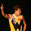 Jason Robinson VFL Rd 10 - Northern Blues v Werribee Tigers