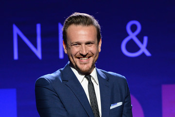 Jason Segel 6th Annual Sean Penn & Friends HAITI RISING Gala Benefiting J/P Haitian Relief Organization