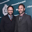 Jason Sklar 'Those Who Can't' Premiere Event