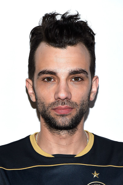 Jay Baruchel Height, Weight, Net Worth, Salary |Jay Baruchel
