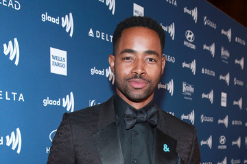 Jay Ellis 30th Annual GLAAD Media Awards Los Angeles - Arrivals